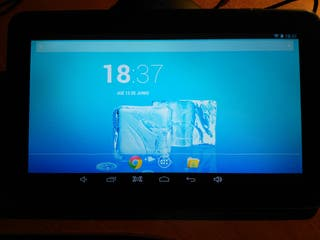 TABLET WOXTER PCDX100