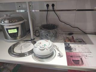 Robot de cocina Cocimix