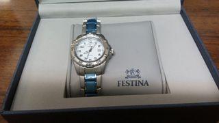 Reloj Festina Unisex
