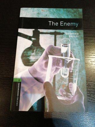 the eneny