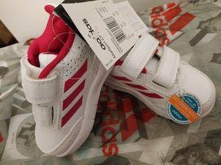 Adidas Número De Por A € 20 Segunda Estrenar En zapatillas 15 Mano JlTK5u1Fc3