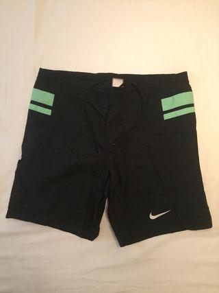 266a2580aae0 Bañador Nike Hombre de segunda mano en la provincia de Madrid en ...