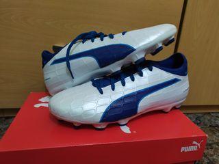 Puma Evo Touch 3