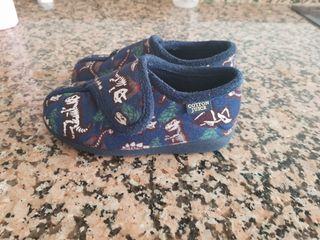 zapatillas estar por casa n 28
