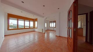 Casa en alquiler en Urbanitzacions en Mataró