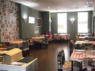 Restaurante en alquiler en Albacete