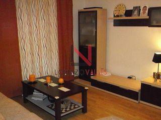 Apartamento en venta en El Pilar en Albacete