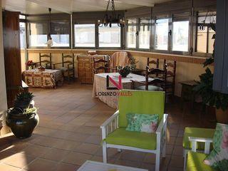 Ático en venta en Albacete