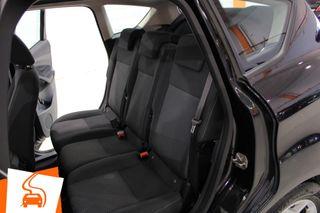 Ford C Max 1.6 TDCi 115 Titanium