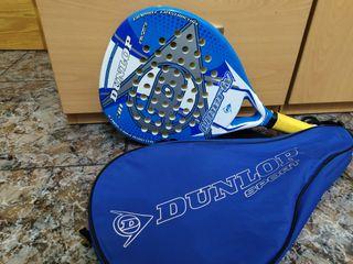 Pala de Pádel Dunlop
