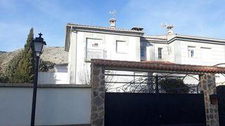 Casa pareada en venta en Alfacar
