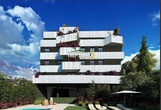 Apartamento en venta en Camino Viejo de Málaga en Vélez-Málaga