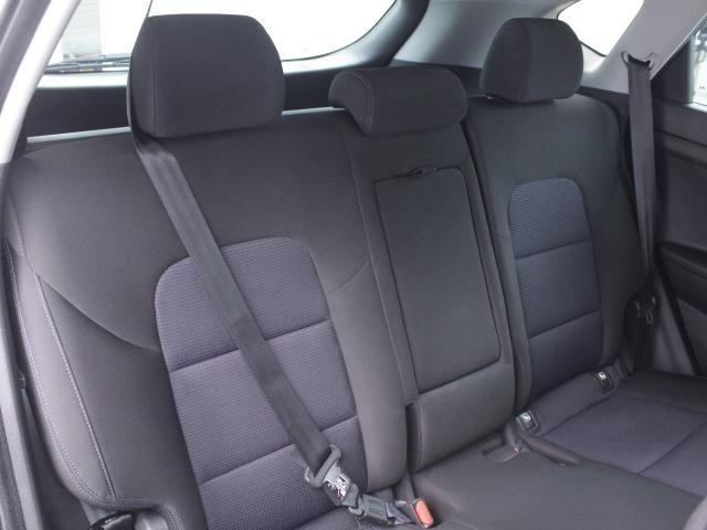 HYUNDAI TUCSON 1.7 CRDI 115CV BLUEDRIVE KLASS 2WD 5P