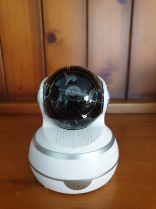 Cámaras vigilancia 1080