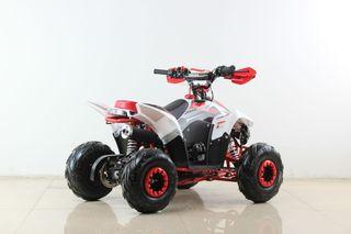 Quad 110cc sport niños