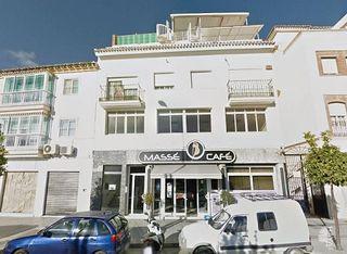 Oficina en venta en Zona Hispanidad-Vivar Téllez en Vélez-Málaga