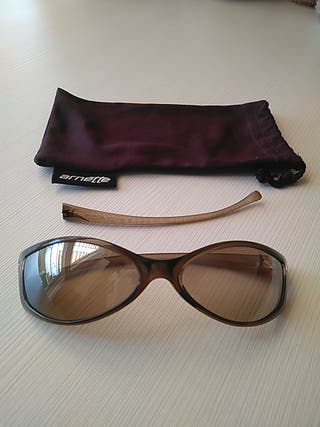 Gafas originales Arnette