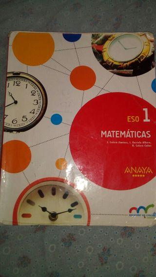 libros1 Eso