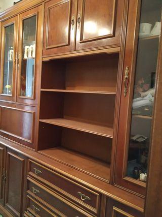 Regalo mueble de salon