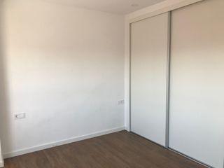 Alquilo habitaciones 350 euros zona El Cabañyal