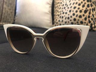 Fendi, gafas de Sol