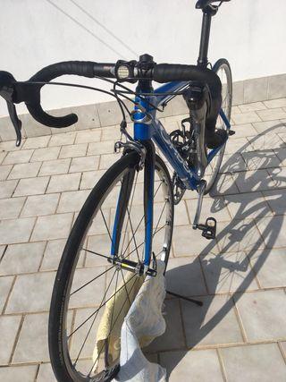 Bicicleta carretera Orbea Ónix