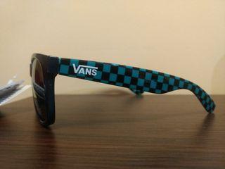 Gafas Sol Vans