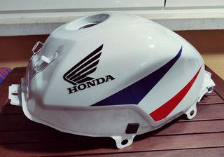 Depósito Honda CBR 125R