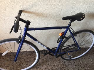 Bicicleta Bpro 2019