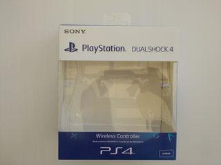 Caja Mando DualShock 4 Playstation