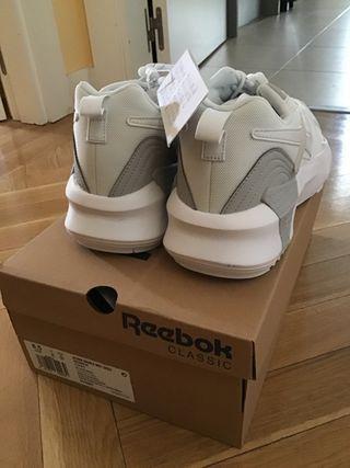 Zapatillas Reebok