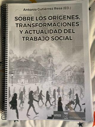 Libro uned 1trabajo social