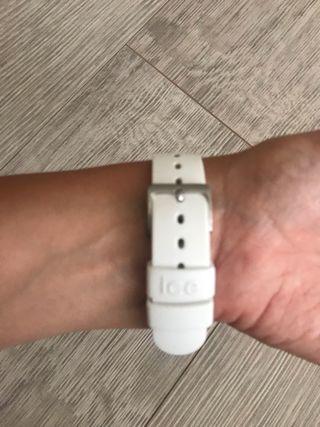 Reloj marca Ice Watch