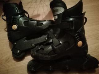 patines california pro