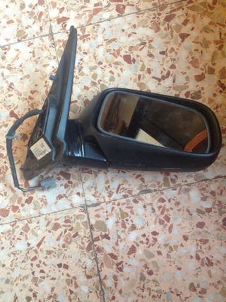 Espejo retrovisor derecho Nissan primera