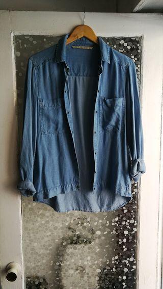 bd88e933c Camisas tallas grandes de segunda mano en la provincia de Pontevedra ...