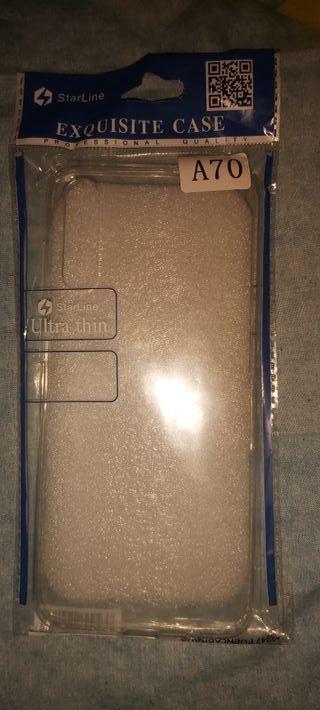 funda Samsung Galaxy a70