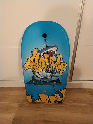 tabla surf niñ@