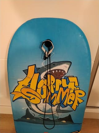 tabla surf niñ@