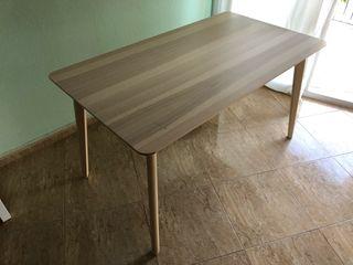 Mesa de comedor LISABO