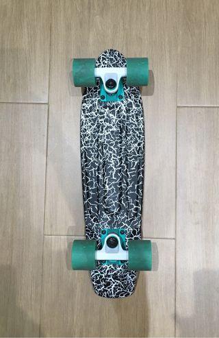 Penny Skateboard Oxelo