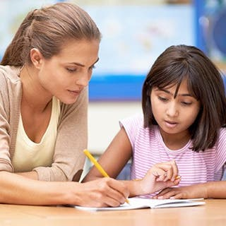 Maths & English Tutoring (SATs, 11+)