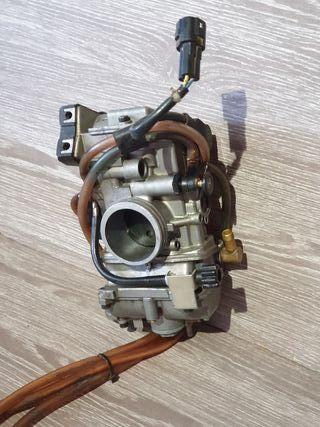 Carburador KTM EXC