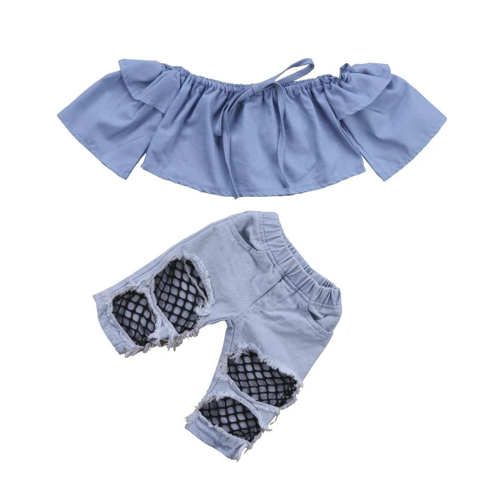 8a95d0e3f46d bolsa de ropa para todo el año niña 3-4 años - 28710, El