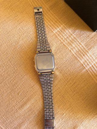 Reloj Casio ENVÍO GRATIS