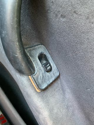 Botoneras Alfa romeo 147 3 puertas