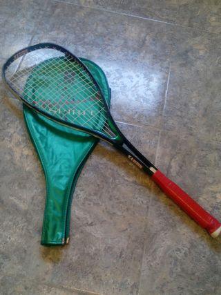 Raqueta tenis SPIRIT PROFESIONAL, Number One