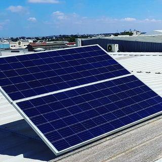 fotovoltaica autoconsumo tendrás luz GRATIS