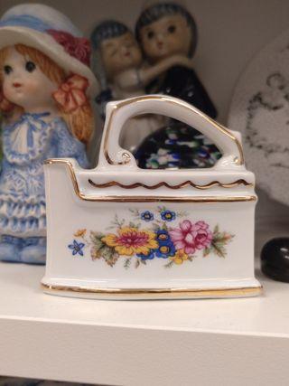 Porcelana Puch & Def Valencia