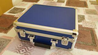 DJI Mavic Pro maletin de transporte